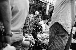 ©rafalburczynski, xpro1, xf23mm, fujifilm, street photography, street portraits, fuji xpro1,