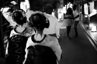 ©rafalburczynski, xpro1, xf23mm, fujifilm, street photography, street portraits, fuji xpro1, meiko